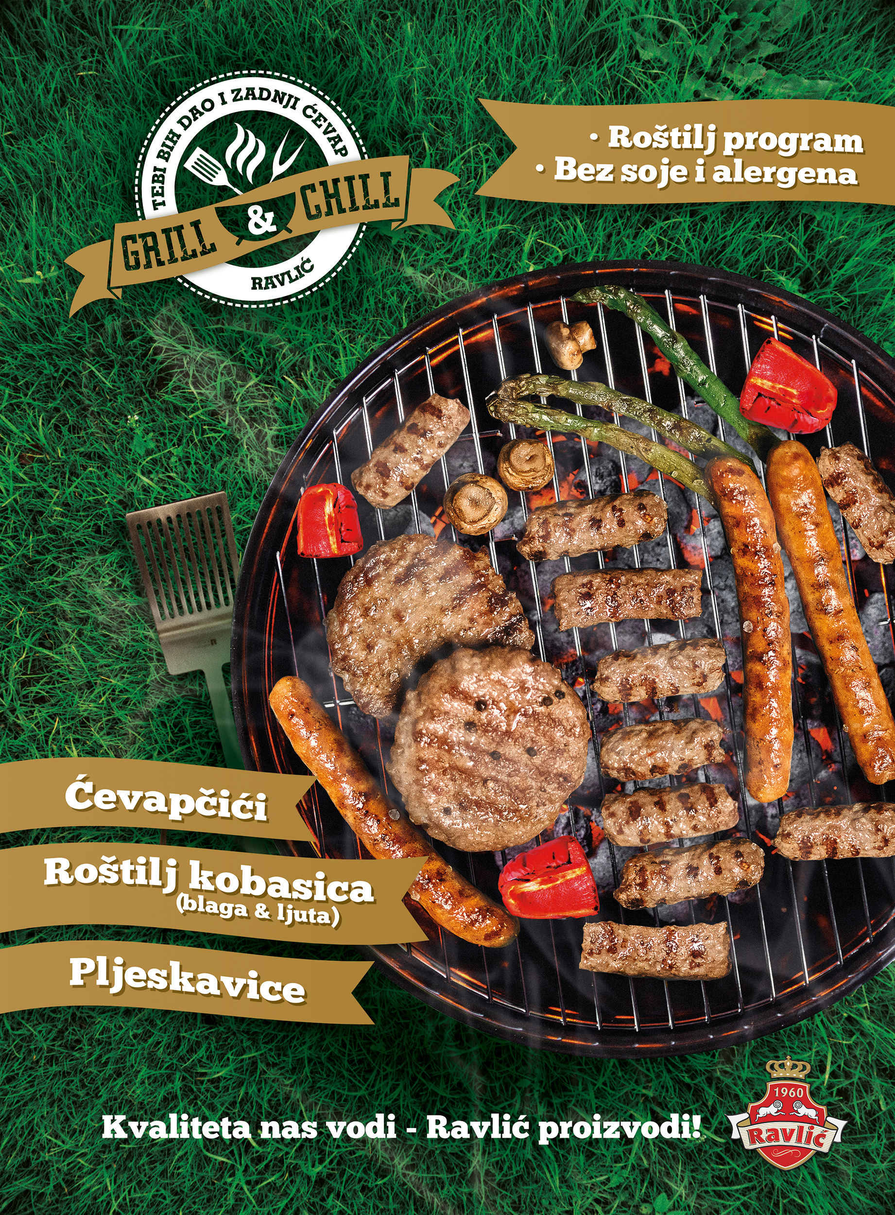 Grill_chill plakat 2018 small