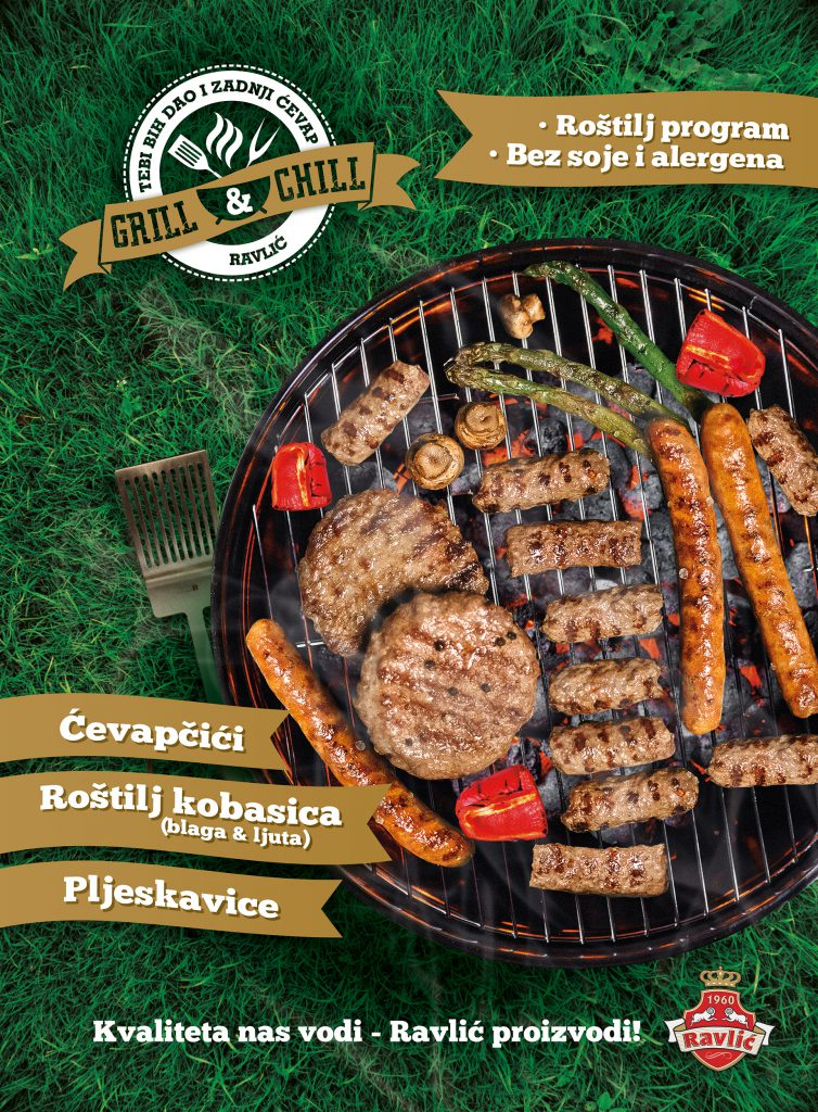 Grill&chill plakat 2018 small