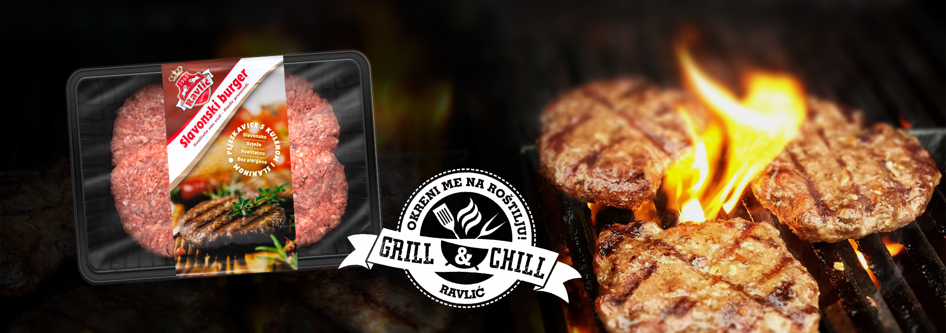 sl-burger-grill-and-chill-02